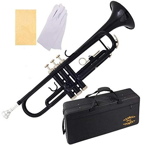 Top 10 Best Trumpets for Kids Reviews in 2019 7