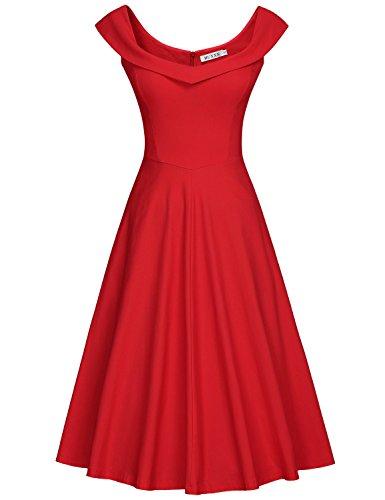 1959s dresses - 3