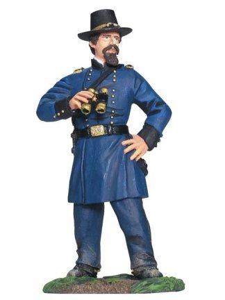 w-britain-17923-union-general-winfield-scott-hancock