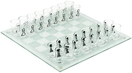 True Fabrication Chess Multi Color product image