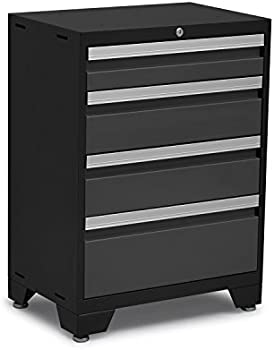NewAge Products 50003 Tool Cabinet