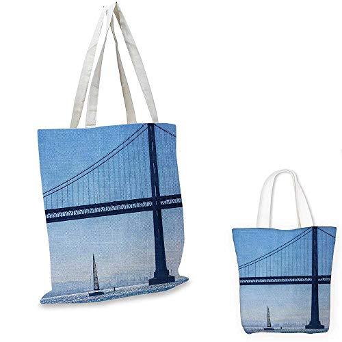 Blue Water Bridge Camera Usa - 5