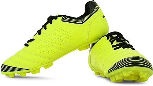 Vector X Chaser II Football Shoes