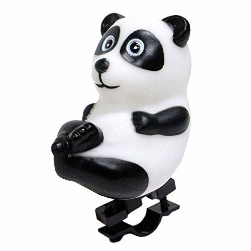 UPC 770612048935, Evo Fun Horn - Panda