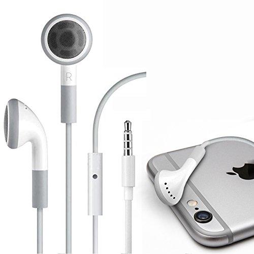 iphone 4 ear jack - 6