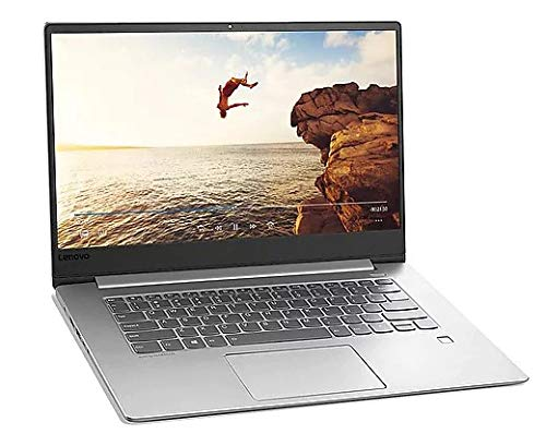 Lenovo IdeaPad 720S (i5 OS, 13.3, 8G DDR4, 2400 ONBOARD, 512G M.2 PCIE, WIN 10, Fingerprint Reader, Platinum) Computers & Accessories at amazon