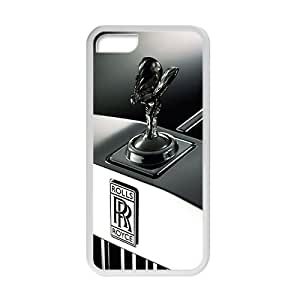 meilz aiaiSVF Rolls-Royce sign fashion cell phone case for ipod touch 4meilz aiai