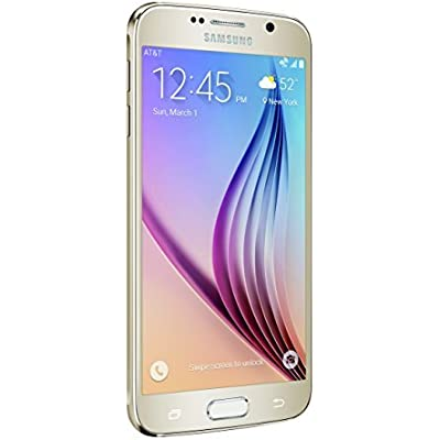 samsung-galaxy-s6-g920v-32gb-verizon