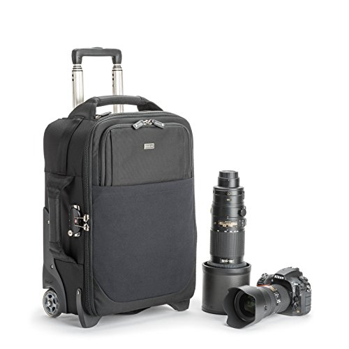 Top 10 Think Tank Camera Bag Laptop