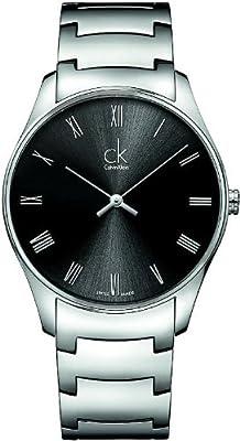 Calvin Klein Watch K4D2114Y