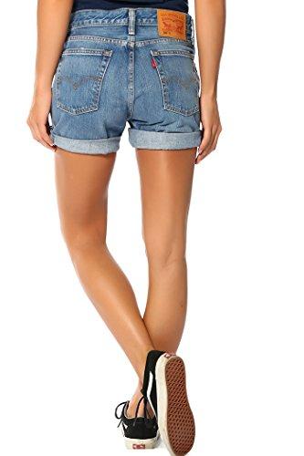 LEVIS_Shorts_29959-0001_$P
