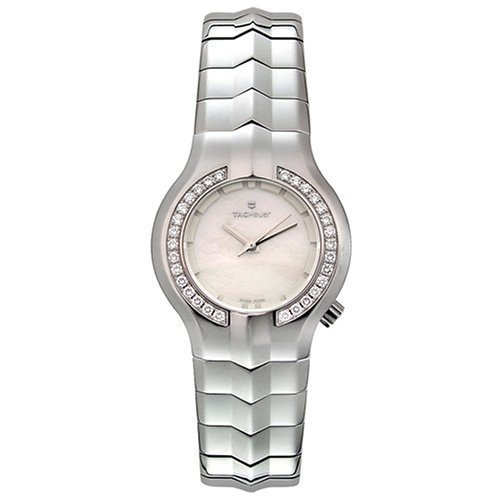 TAG Heuer Alter Ego Womens Watch WP1317.BA0751