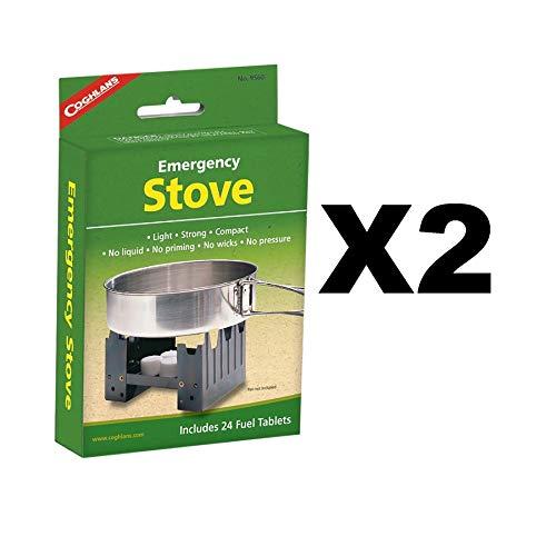 9560 stove - 6
