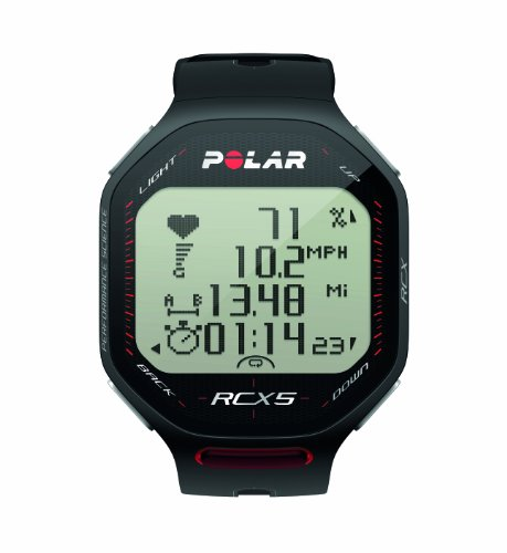 polar-rcx5-g5-heart-rate-monitor-black