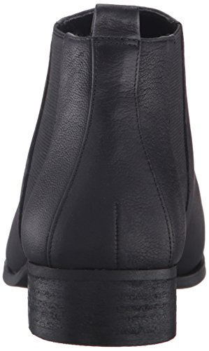 Bottine Nolynn Nine West Cuir Noir qzwgwaWtxA
