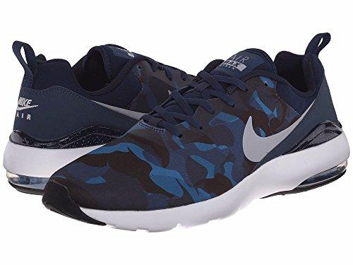 Obsidian Air Print Men's Max WolfGrey Siren Nike Squadron Blue 4wPxq7qO8