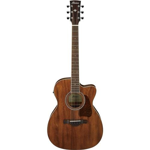 Ibanez AC340CE Artwood Acoustic-Electric - Guitar Ibanez Acoustic Electric