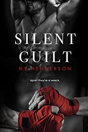 Silent Guilt: Duet, Book 2 (The Silent Series)