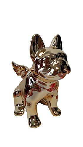 french bulldog coin bank - 6