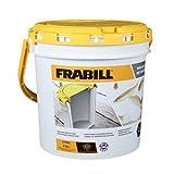 Frabill 4822 Insulated Bait Bucket