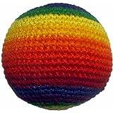 Hacky Sack - Rainbow
