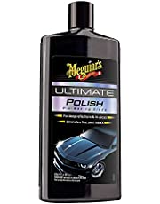 Meguiar G19216 Ultimate Polish, 473ml
