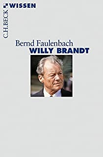 willy brandt - Willy Brandt Lebenslauf