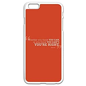 Fashion Right Hard Case For IPhone 6 Plus