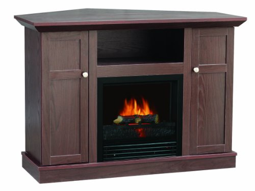 Compare Price To Quality Craft Electric Fireplace