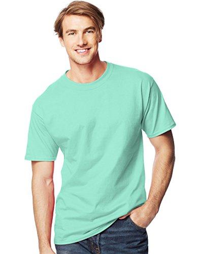 Cotton Adults Short Sleeve Shirt - 2