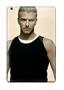 Mary P. Sanders's Shop Best Special Skin Case Cover For Ipad Mini 3, Popular David Beckham Phone Case 8966298K18583030