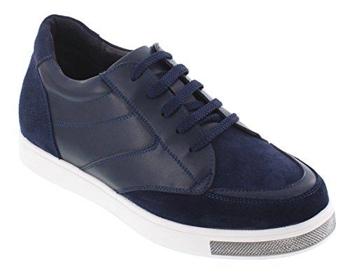 CALTO Herren Sneaker