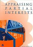 Appraising Partial Interests, David M. Keating, 092215449X