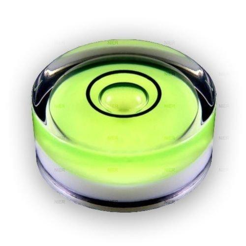 Round Bubble - 7