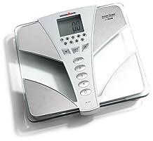 Tanita BC554 Body Composition Monitor