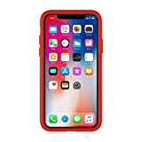 Under Armour UA Protect Arsenal Case for iPhone Xs