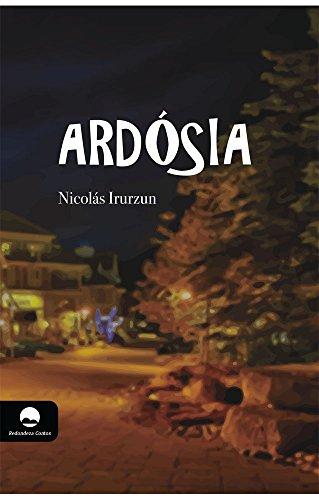 eBook Ardósia