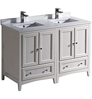 Amazon Com Cutler Kitchen Bath Classic Transitional In