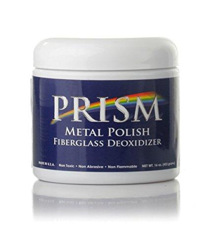 prism-polish-16oz