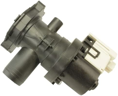 Ariston-Pompa di scarico per lavatrice, 220-240 V Askoll-Type