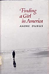Finding a Girl in America: Ten Stories & A Novella