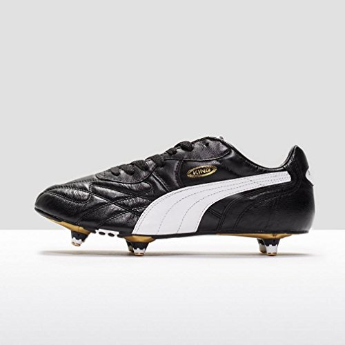 Puma Football Naturel De Sg Pro Homme Chaussures King FrwaFpxqv