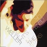 It's Written in the Stars [CD 1]