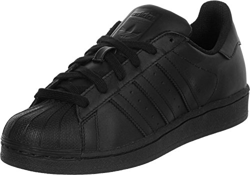 Baskets Superstar Adidas Homme Black Basses 8Yqq5xwCv