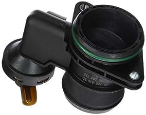 Bosch 0928400390solapa