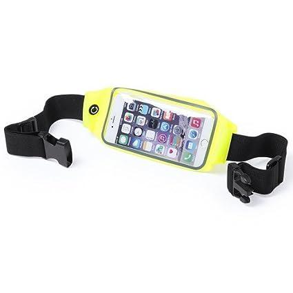 Lote de 10 Riñoneras para Móviles - Móvil, Smartphone, Teléfonos Móviles, Carteras,