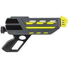 Xploderz Stinger Role Playset
