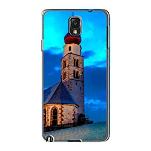 MarcClements Samsung Galaxy Note 3 Excellent Hard Cell-phone Cases Support Personal Customs Fashion Iitaly Trentino Alto Adige Siusi Allo Sciliar Pictures [rgv2393frjB]