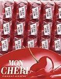 Mon Cheri, Ferrero, pack de 75 pièces