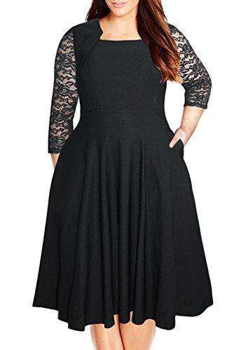 22w dresses - 3